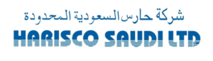 harisco-saudi