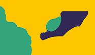 MSLOOP logo