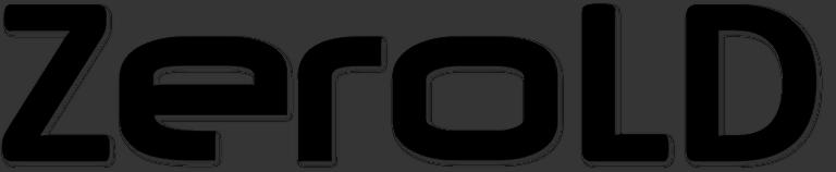 Zero liquid discharge system ZeroLD - ZLD technology
