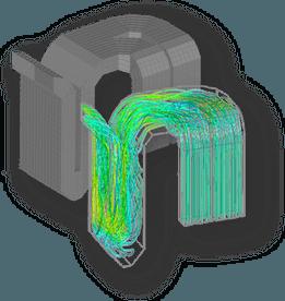 Consultoría y diseño de tuberías