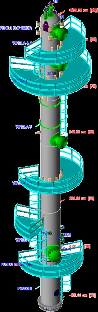 Equipment Engineering