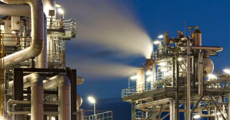 PIPING (ingeniería de tuberías, análisis y diseño de tuberías)