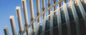 structural engineering consultants - ingeniería estructural y análisis estructural