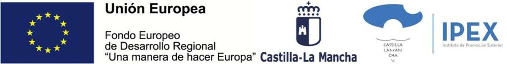 CADE exhibitor at PRC Berlin 2018  (Petrochemical and Refining Congress)