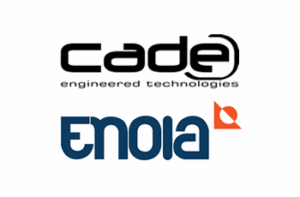 CADE & ENOIA engineering alliance to develop engineering multidisciplinary projects in Spain