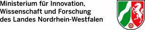 Ministerium fur Innovation, Wissenschaft and Forschung des Landes Nordhein-Westfalen