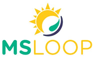 logo-msloop-grande