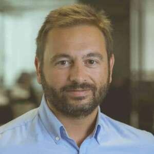 Daniel Berenguel