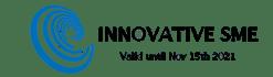 pyme-innovadora-meic-en-3