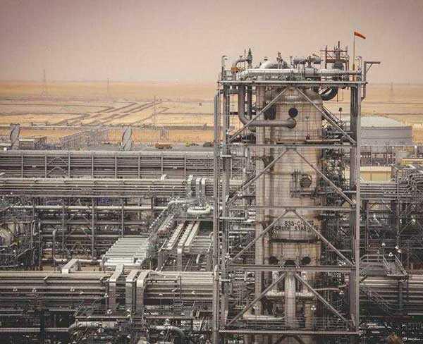 Oil and gas consulting and engineering services - Ingeniería Petrolera petróleo y gas (header)