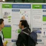 Professionals-looking-into-CADEs-presentation-at-ReGen-Europe-2020