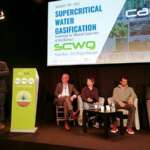 Victor-Ruiz-from-CADE-at-Hydrothermal-Gasification-Conference-–-ReGen-Europe