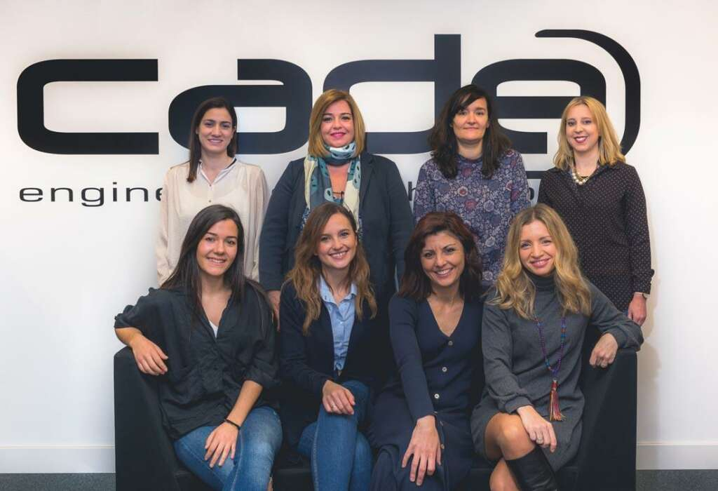 International-Women-s-Day-at-CADE