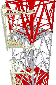 Structural Engineering Consultants and Structural Analysis