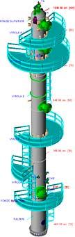 column 324x1024 optimizada