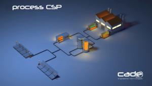 Processcsp con logo cade 2