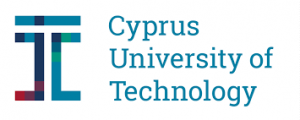 Cyprus University of Technology