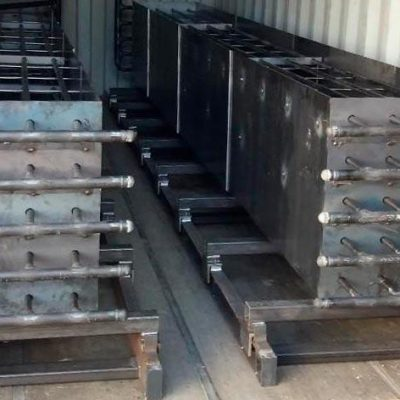 solidTES-ready-for-shipping