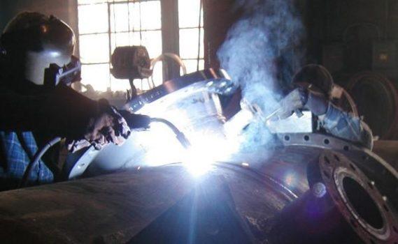 welding-pwht-tratamiento-termico-post-soldadura